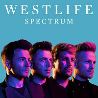 Westlife – My Blood