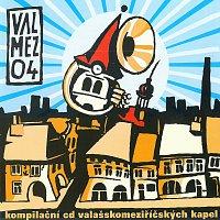 Různí interpreti – Valmez 04