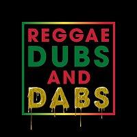 Alborosie, Sugus – Reggae Dubs and Dabs - EP