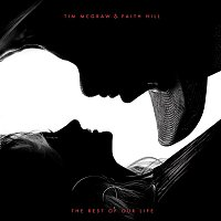 Tim McGraw, Faith Hill – The Rest of Our Life – CD