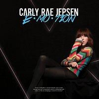 Carly Rae Jepsen – Emotion