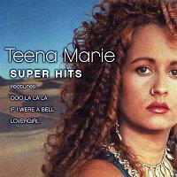 Teena Marie – Super Hits