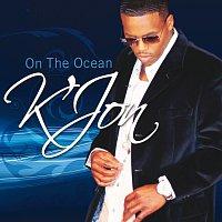 K'Jon – On The Ocean