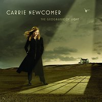 Carrie Newcomer – The Geography of Light
