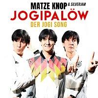 Matze Knop, SILVERJAM – Jogipalow (Jogi Low Song) [Solo-Version]