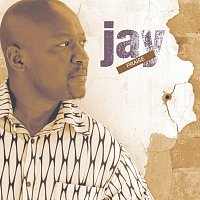 Jay Hlungwani – Praise