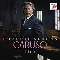 Roberto Alagna – Caruso