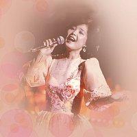 Teresa Teng – Jun Zhi Qian Yan Wan Yu - Ri Yu 5