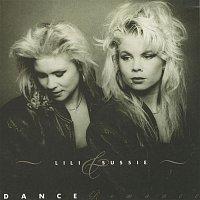 Lili & Susie – Dance Romance