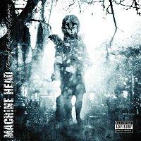 Machine Head – Through The Ashes Of Empires