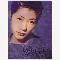 DSD Series- Shirley Kwan