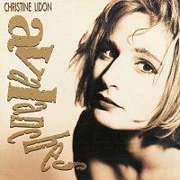 Christine Lidon – Avalanches