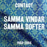 Contact – Samma vindar samma dofter