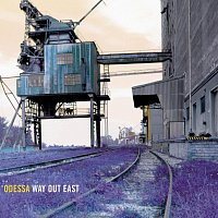 Odessa (Andrej Prozorov, Vadim Neselovskyi – Way Out East