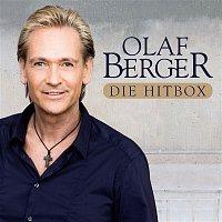 Olaf Berger – Die Hitbox