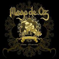 Mago de Oz – 30 anos 30 canciones