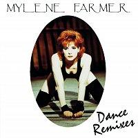 Mylene Farmer – Dance Remixes