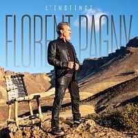 Florent Pagny – L'instinct