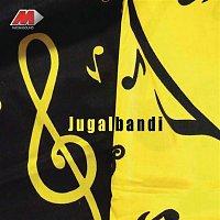 Various Artists.. – Jugalbandi