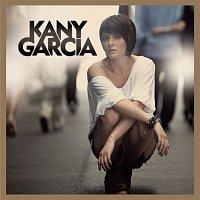 Kany García – Boleto De Entrada Deluxe Edition