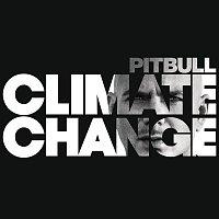 Pitbull – Climate Change