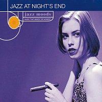 Různí interpreti – Jazz Moods: Jazz At Night's End