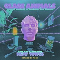 Glass Animals – Heat Waves [Expansion Pack]