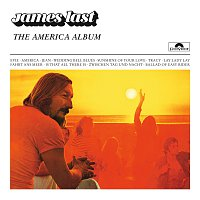 James Last And His Orchestra – The America Album