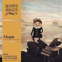 Garrick Ohlsson – Baby Deli - Chopin