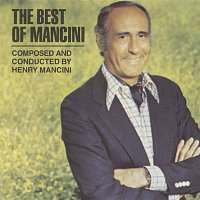 Henry Mancini & His Orchestra, Henry Mancini – Best Of