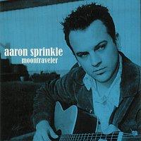 Aaron Sprinkle – Moontraveler