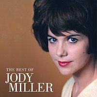 Jody Miller – The Best Of Jody Miller