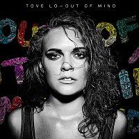 Přední strana obalu CD Out Of Mind