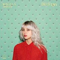 Mikaela Davis – Delivery