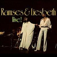 Ramses Shaffy, Liesbeth List – Ramses & Liesbeth Live! [Live / Remastered]