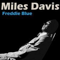 Freddie Blue