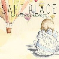 Kristene DiMarco – Safe Place