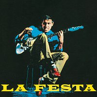 Adriano Celentano – La Festa [2011 Remaster]