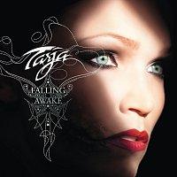 Tarja – Falling Awake