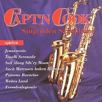 Captain Cook und seine singenden Saxophone – Captain Cook Und Seine Singenden Saxophone