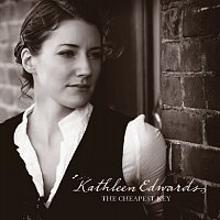 Kathleen Edwards – The Cheapest Key