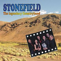 Stonefield – Hits Volume 1
