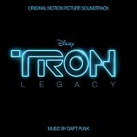 Daft Punk – TRON: Legacy