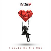 TS7 – I Could Be The One
