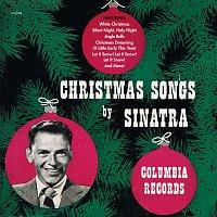 Frank Sinatra – Christmas Songs By Frank Sinatra