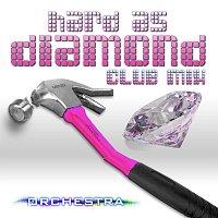 Void Orchestra – Hard as Diamond Club Mix