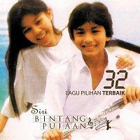 Anuar & Ellina – Siri Bintang Pujaan [Remastered]
