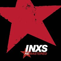 INXS – INXS Remastered [10 Album Edition]