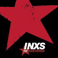 INXS Remastered [10 Album Edition]