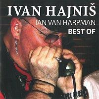 Ivan Hajniš – Best Of CD